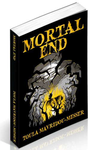 3dcover-MortalEnd