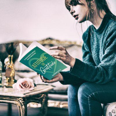 attitude_woman_reading_book_mockup